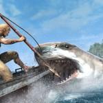 "Ubisoft Dev: Assassin's Creed IV Development on Current-Gen Consoles Was ""Nightmarish"""