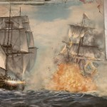 AC4_Black Flag_new (12)