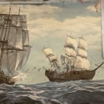 AC4_Black Flag_new (14)