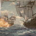 AC4_Black Flag_new (15)