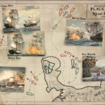 AC4_Black Flag_new (16)