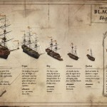 AC4_Black Flag_new (17)
