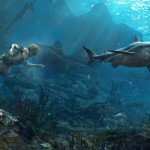 Assassin's Creed 4 Ships 10 Million Units, PS4 Versions Outselling Xbox One – Ubisoft