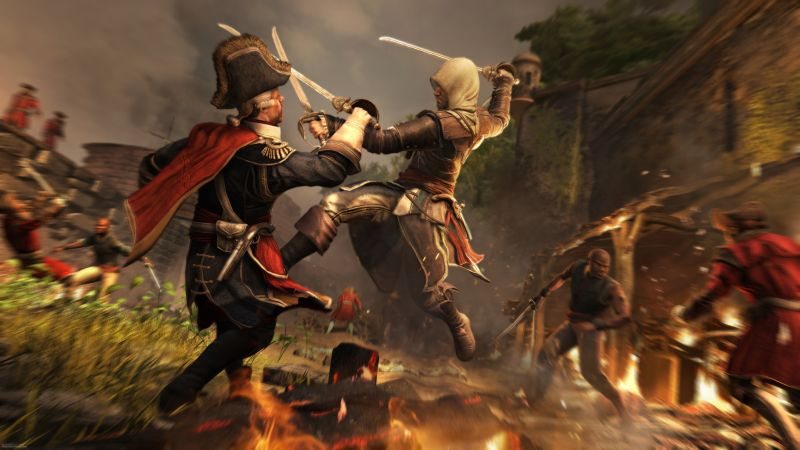 AC4_Black Flag_new (3)