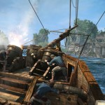 Ubisoft Giving Away Assassin's Creed 4: Black Flag And World In Conflict For Free On PC