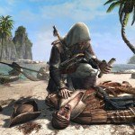 AC4_Black Flag_new (6)
