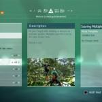 AC4_multiplayer (11)