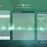 AC4_multiplayer (12)