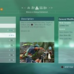 AC4_multiplayer (13)