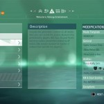 AC4_multiplayer (14)