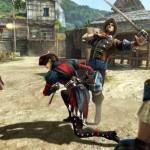 AC4_multiplayer (4)