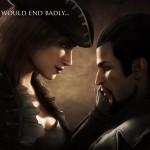 Assassin's Creed 4: Black Flag Multiplayer Screenshots Revealed