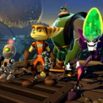 """Insomniac Proud of All 4 One and Full Frontal Assault; Into The Nexus Has """"A Ton of Variety"""""""