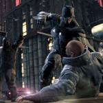 Batman: Arkham Origins Headlines Newest Batch Of Backward Compatible Games On Xbox 360