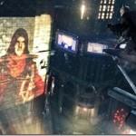 Batman: Arkham Origins New Villain Revealed – Anarky
