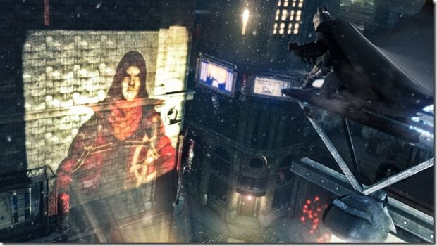 Batman_Arkham_Origins_Anarky