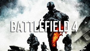 Battlefield 4 Summer Patch, Night Operations DLC, Out Now