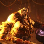 Castlevania Lords of Shadow 2 (10)
