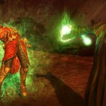 Castlevania Lords of Shadow 2 (12)
