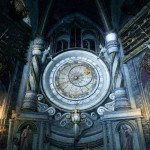 Castlevania Lords of Shadow 2 (14)