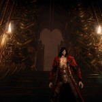Castlevania Lords of Shadow 2 (15)