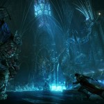Castlevania Lords of Shadow 2 (16)