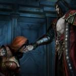 Castlevania: Lords of Shadow 2 Dev Outlines Horrible Development, Archaic Studio Practices