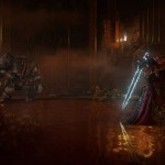 Castlevania Lords of Shadow 2 (19)