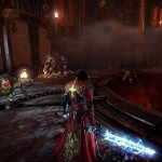 Dave Cox Explains Why Castlevania: Lords of Shadow 2 Is Not Releasing On Next Gen Consoles