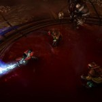 Castlevania Lords of Shadow 2 (23)