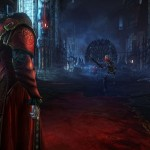 Castlevania of Shadow Lords of Shadow 2 – Extracted Files Hint At New 'Revelations' DLC