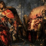 Castlevania: Lords of Shadow 2 and PES 2014 Appearing at Gamescom 2013