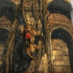 Castlevania Lords of Shadow 2 (5)
