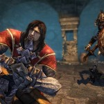 Castlevania Lords of Shadow 2 (8)