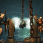Castlevania Lords of Shadow 2 (9)