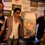 Disney UTV Launch Chennai Express Mobile Game for Android, iOS Version To Follow