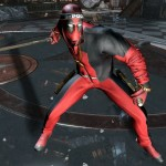 """Deadpool """"Merc with a Map Pack"""" DLC Now Available on Xbox Live"""