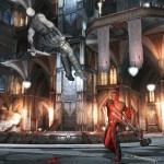 Deadpool DLC (2)