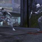 Deadpool DLC (3)