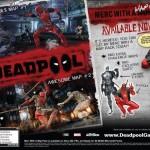Deadpool DLC (5)