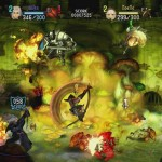 Dragon's Crown To Release In Europe October 11th