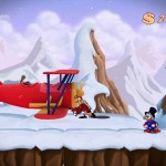 Duck Tales Remastered (2)