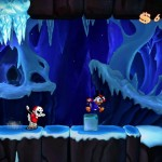 Duck Tales Remastered (3)
