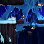 Duck Tales Remastered (4)