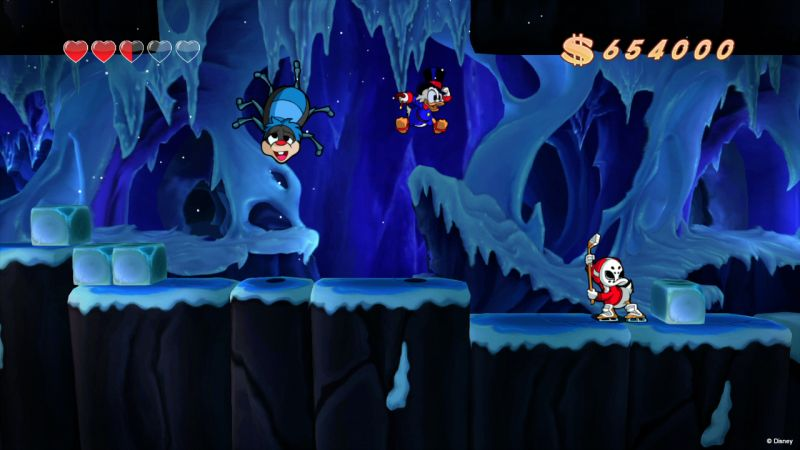Duck Tales Remastered (6)