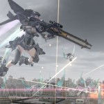 Earth Defense Force 2025 Gets 2014 Western Release Date