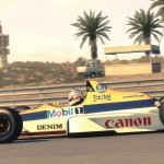 F1 2013 Will Not Have An Online Pass Says Codemasters