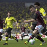 FIFA 14 Ultimate Team Interview: New Additions, Multiplayer Changes And More