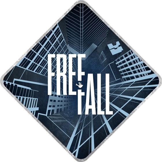 FreeFallogo