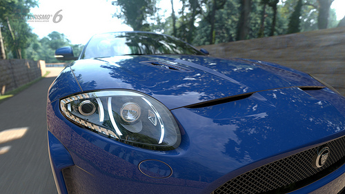 GT6Goodwood